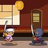 3Foot Ninja
