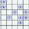Baroufa Sudoku