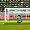 Best Free Kicker