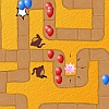 Bloons Defense 2