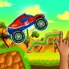 Brainy Cars