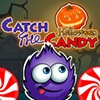 Catch Candy Halloween