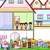 Family Dollhouse 2