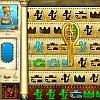 Faraónovo tajemství