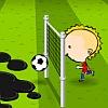 Headers Euro Cup
