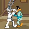 Karate Challenge