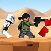 LEGO Star Wars 2016