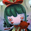 Lilith Valentine