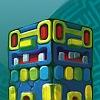 Maya Block