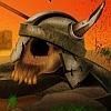 Medieval Rampage