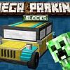 Mega Parking Blocks