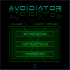 Avoidiator