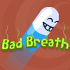 Bad Breath