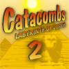 Catacombs 2 Labyrinth of Death
