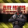 Elite Forces Conquest