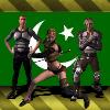 Elite Forces Pakistan
