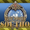 Elite Forces South Osetia