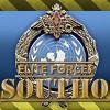 Elite Forces South Osetia