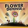 Kiz Flower Defense