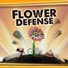 Kiz Flower Defense