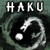 Haku Spirit Storm