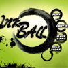 Ink Ball