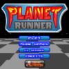 Planet Runner