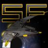 Star Force Episode 1