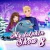 My Doplhin Show 8