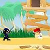 Ninjaman