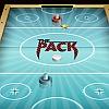 Pack Air Hockey