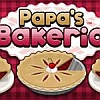 Papas Bakeria