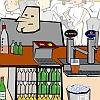 Parrotts Bar