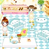Hry | Pro Holky | Patisserie Decor