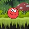 Red Ball 4 v2