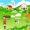 Robinsons Farm
