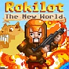 Rokilot New World