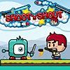ShootnShout
