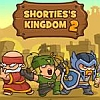 Shorties Kingdom 2