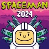 Spaceman 2024