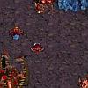 StarCraft FA5