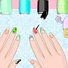 Stylin Manicure