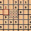 Sudoku Original
