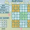 Sudoku Soku
