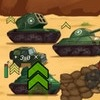 Tank Battle War Commander