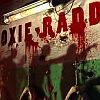 Toxie Radd
