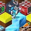 Wabbit Mountain Madness